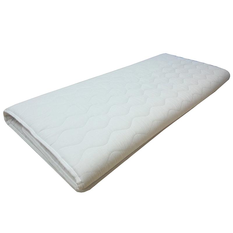 saltea-de-protectie-h5-eliocel-matlasata