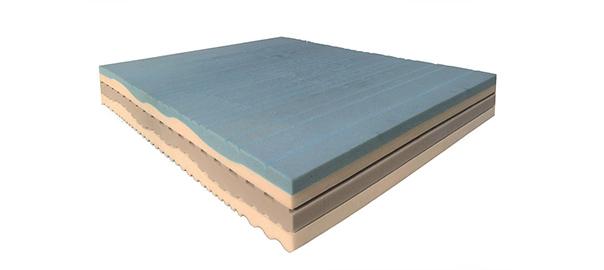 Saltea-lisabona-aquagel-airfresh-memory-foam-4