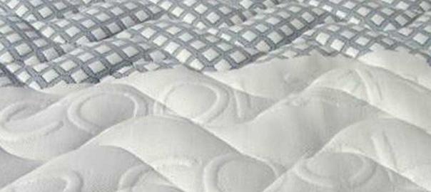 Material suprafata tip Cooler