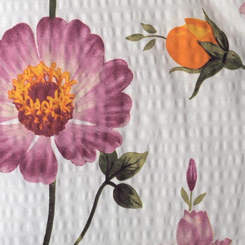 detaliu-lenjerie-creponata-Gardenia