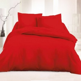 Lenjerie Red