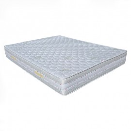 Saltea Coco Latex Foam