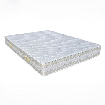 Saltele Latex Clima 7 zone