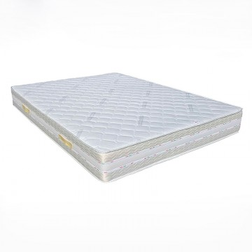 Saltele Latex Foam Clima H20