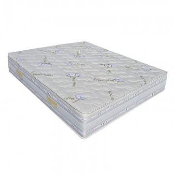 Saltele Water-Foam Confort 7 Zone