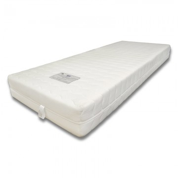 Saltea superortopedica Dual Foam