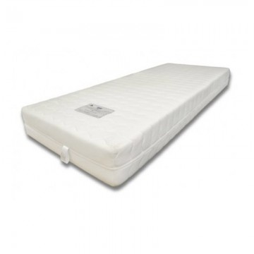 Saltele Superortopedice Memory Foam
